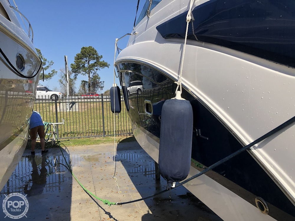 2019 Regal boat for sale, model of the boat is 26 XO & Image # 8 of 40
