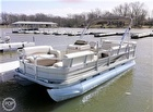 Party Barge 21 Signature Series