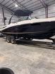 2015 Sea Ray 250 SLX - #1