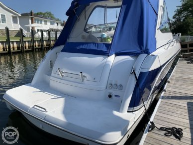 Formula 37 PC, 37, for sale - $147,200