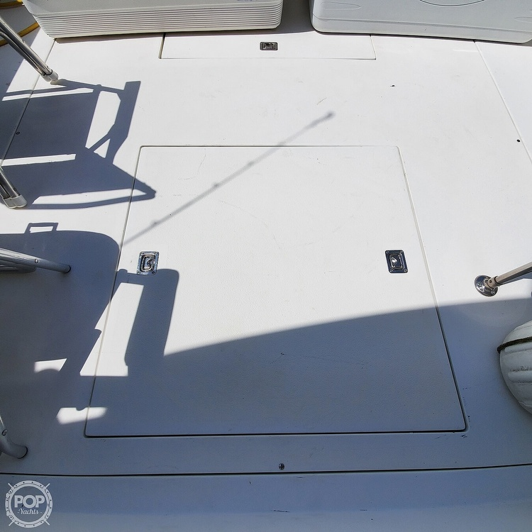 1979 Trojan boat for sale, model of the boat is 36 & Image # 22 of 40