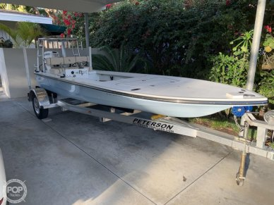 Beavertail 16 Micro, 16, for sale - $27,500