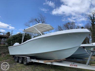 Mako 286, 286, for sale - $28,000