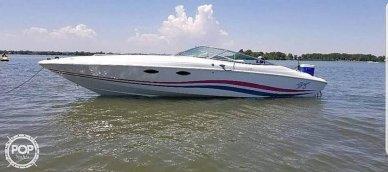 Baja 272, 272, for sale