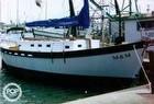 1998 Tahiti 33 Sailboat - #4
