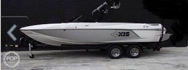 Axis T22, 22, for sale - $49,500