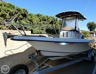 2002 Sea Fox 217 Center Console - #1