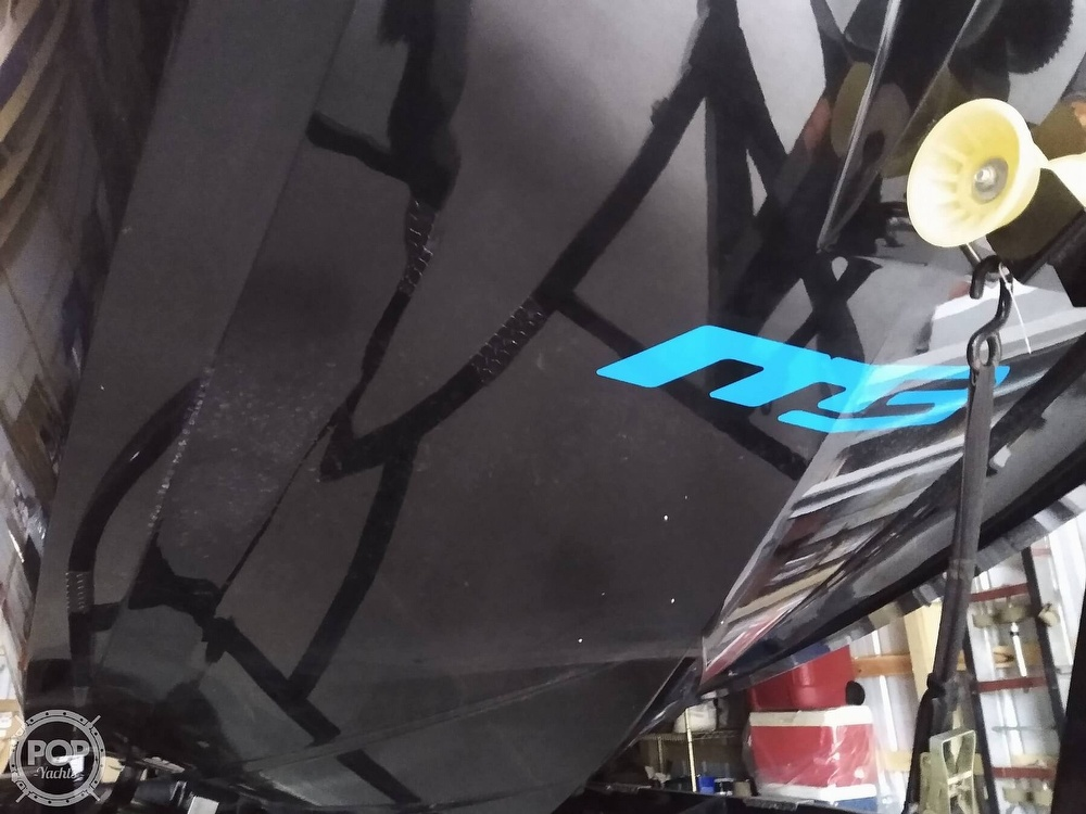 2015 MB Sports boat for sale, model of the boat is F22 Tomcat & Image # 27 of 40