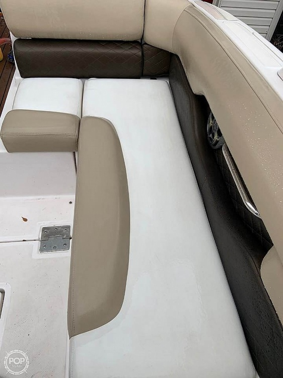 2012 Regal boat for sale, model of the boat is 2700 & Image # 20 of 31