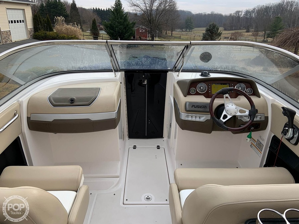 2012 Regal boat for sale, model of the boat is 2700 & Image # 26 of 31