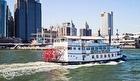 1983 Custom Cruise Ship - #1
