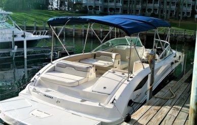 Sea Ray 300 Sundeck, 300, for sale - $58,495