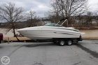 2012 Sea Ray 240 Sundeck Powered By Mercruiser 5.0 MPI & Bravo III Drive