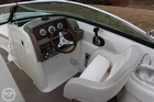 Captains Chair And Console