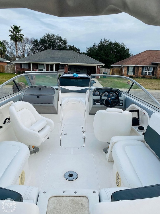2006 Yamaha boat for sale, model of the boat is SX230 & Image # 4 of 41