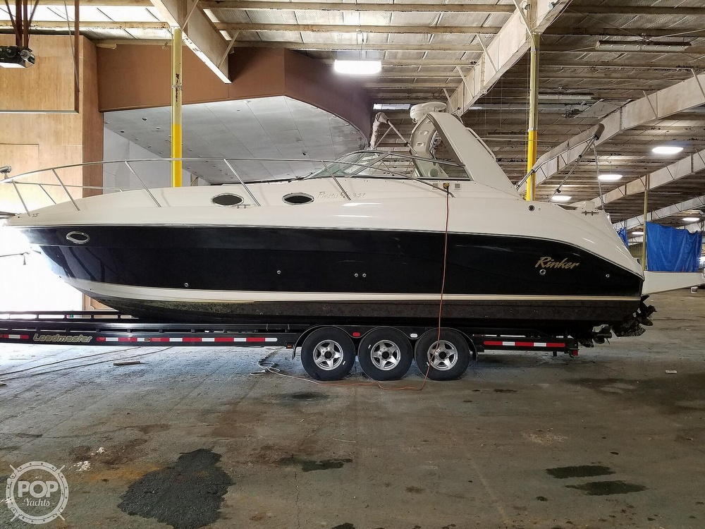 2005 Rinker 342 fiesta vee - #$LI_INDEX