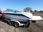 1990 Sea Ray 190 Bow Rider - #4
