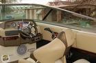 2013 Regal 2300 BR - #4