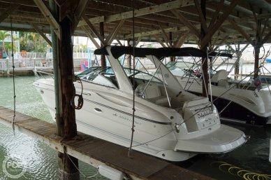 Monterey 270 SC, 270, for sale - $44,500