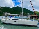 2011 Beneteau Oceanis 50 - #4