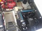 2001 Maxum 3500 SCR - #4