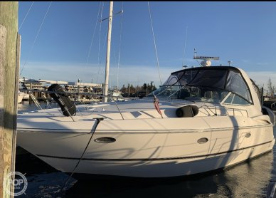 Cruisers 3772, 3772, for sale - $109,900