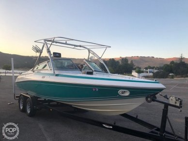 Cobalt 222, 222, for sale - $16,750