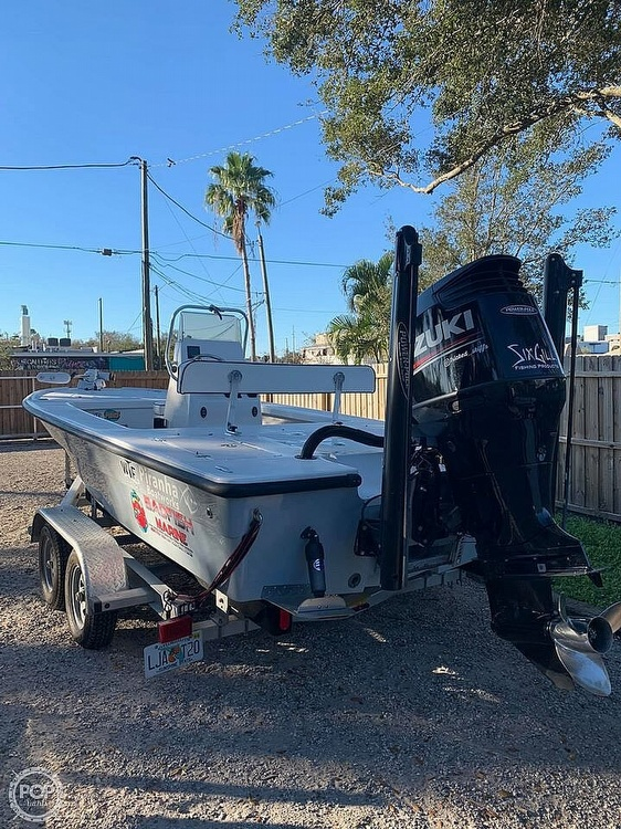 2019 Piranha boat for sale, model of the boat is Alem F2000 & Image # 7 of 41