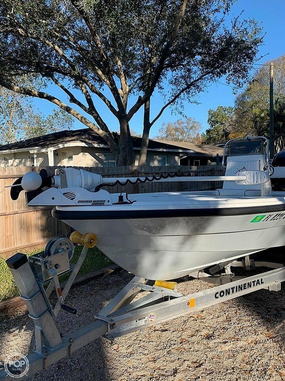 2019 Piranha boat for sale, model of the boat is Alem F2000 & Image # 8 of 41