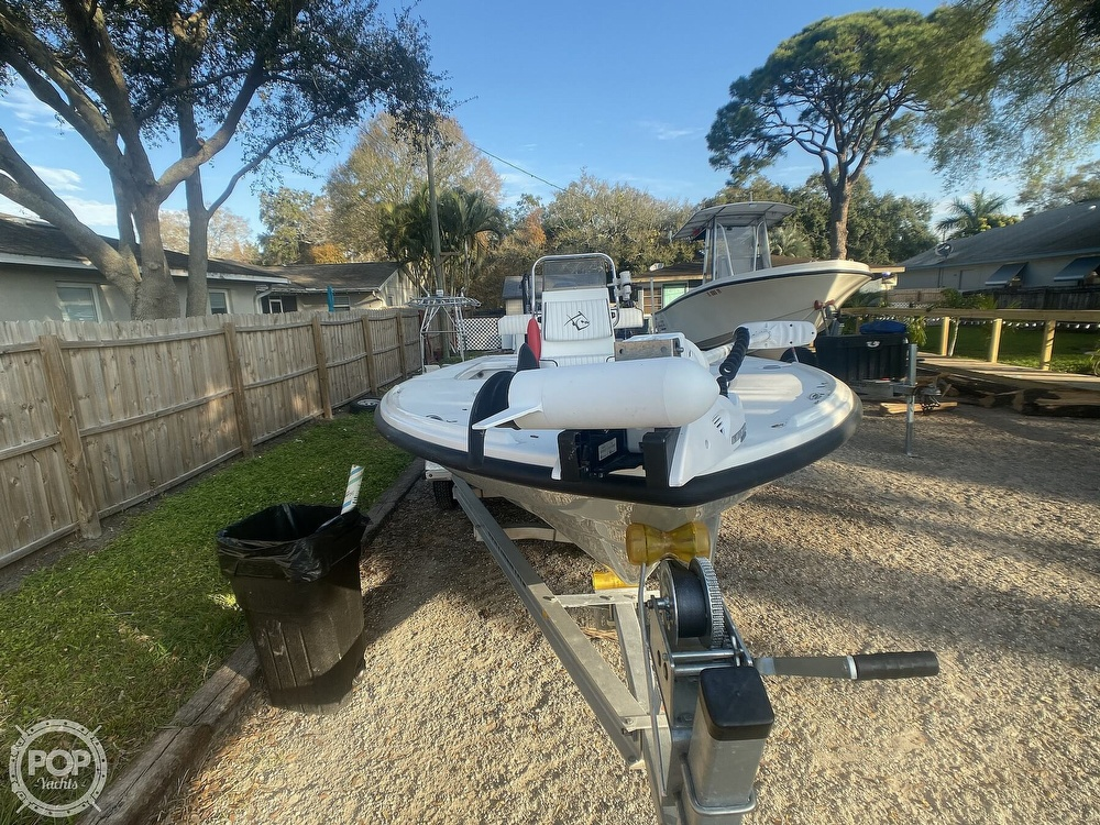 2019 Piranha boat for sale, model of the boat is Alem F2000 & Image # 13 of 41