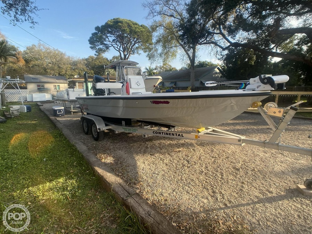 2019 Piranha boat for sale, model of the boat is Alem F2000 & Image # 12 of 41