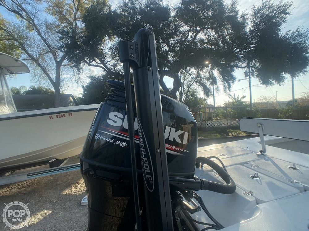 2019 Piranha boat for sale, model of the boat is Alem F2000 & Image # 20 of 41