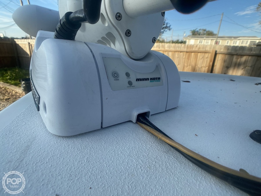 2019 Piranha boat for sale, model of the boat is Alem F2000 & Image # 25 of 41
