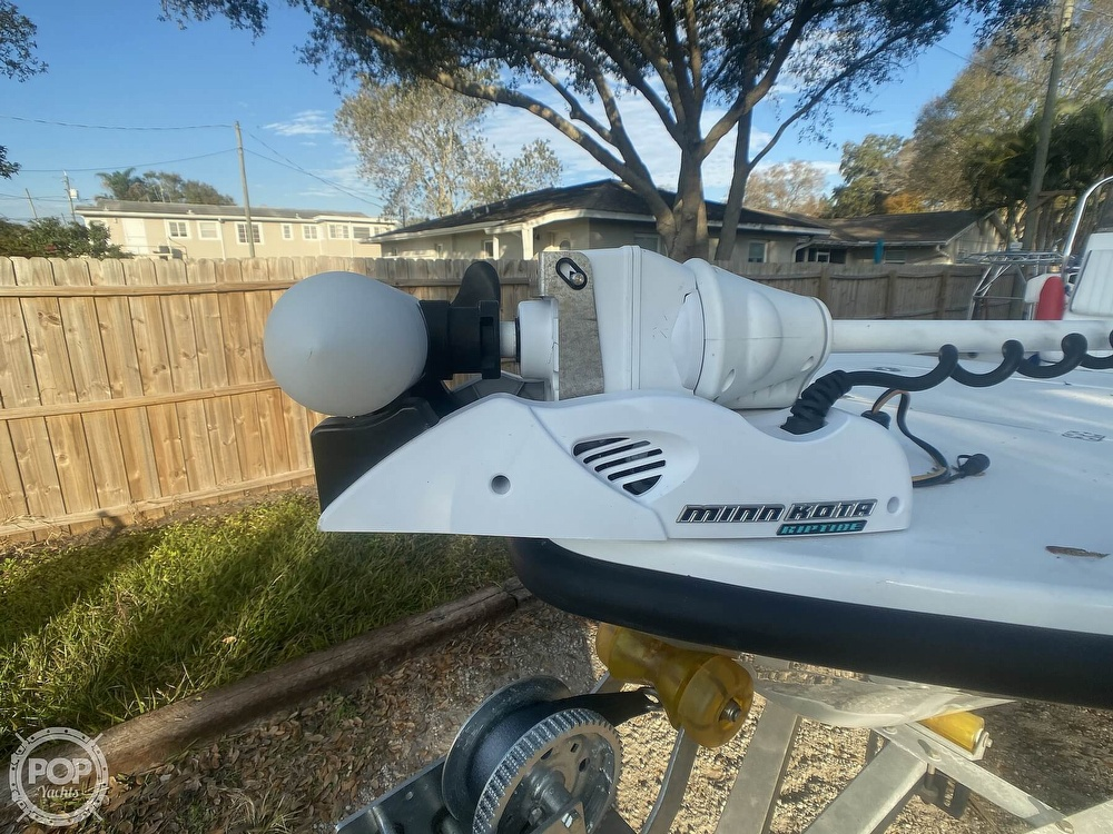 2019 Piranha boat for sale, model of the boat is Alem F2000 & Image # 26 of 41