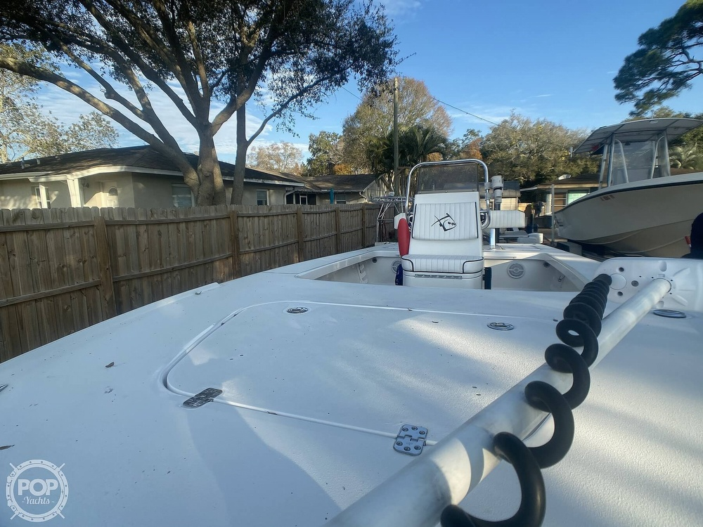 2019 Piranha boat for sale, model of the boat is Alem F2000 & Image # 27 of 41