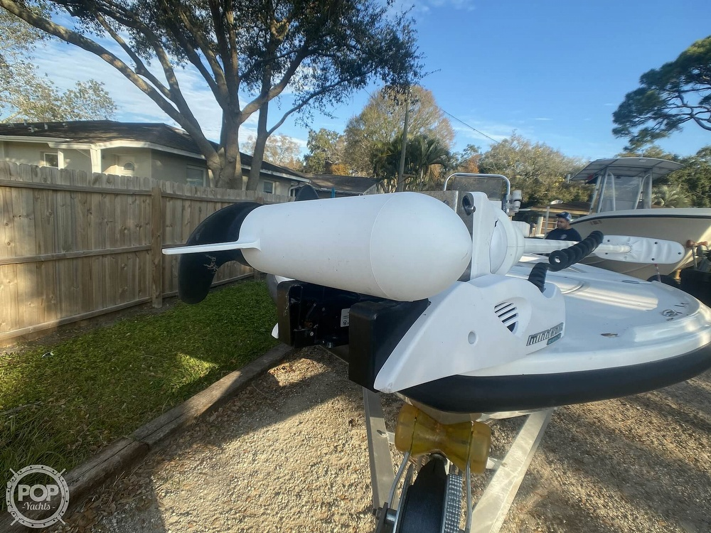2019 Piranha boat for sale, model of the boat is Alem F2000 & Image # 29 of 41