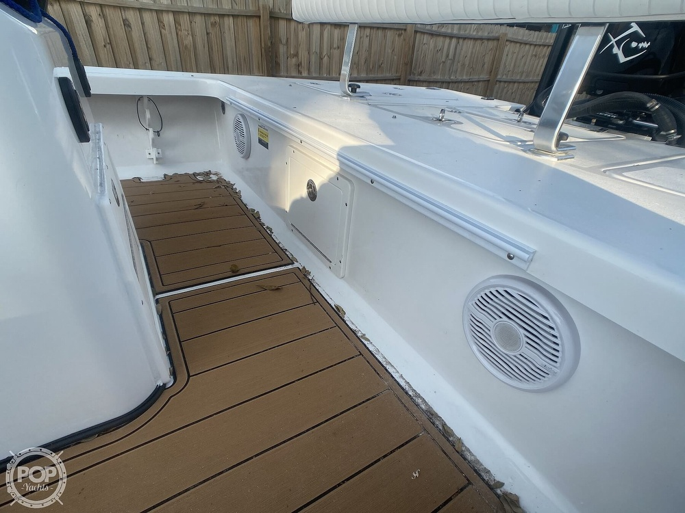 2019 Piranha boat for sale, model of the boat is Alem F2000 & Image # 31 of 41