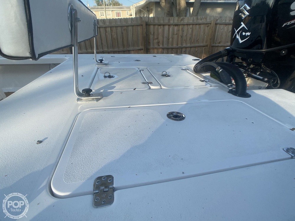 2019 Piranha boat for sale, model of the boat is Alem F2000 & Image # 36 of 41