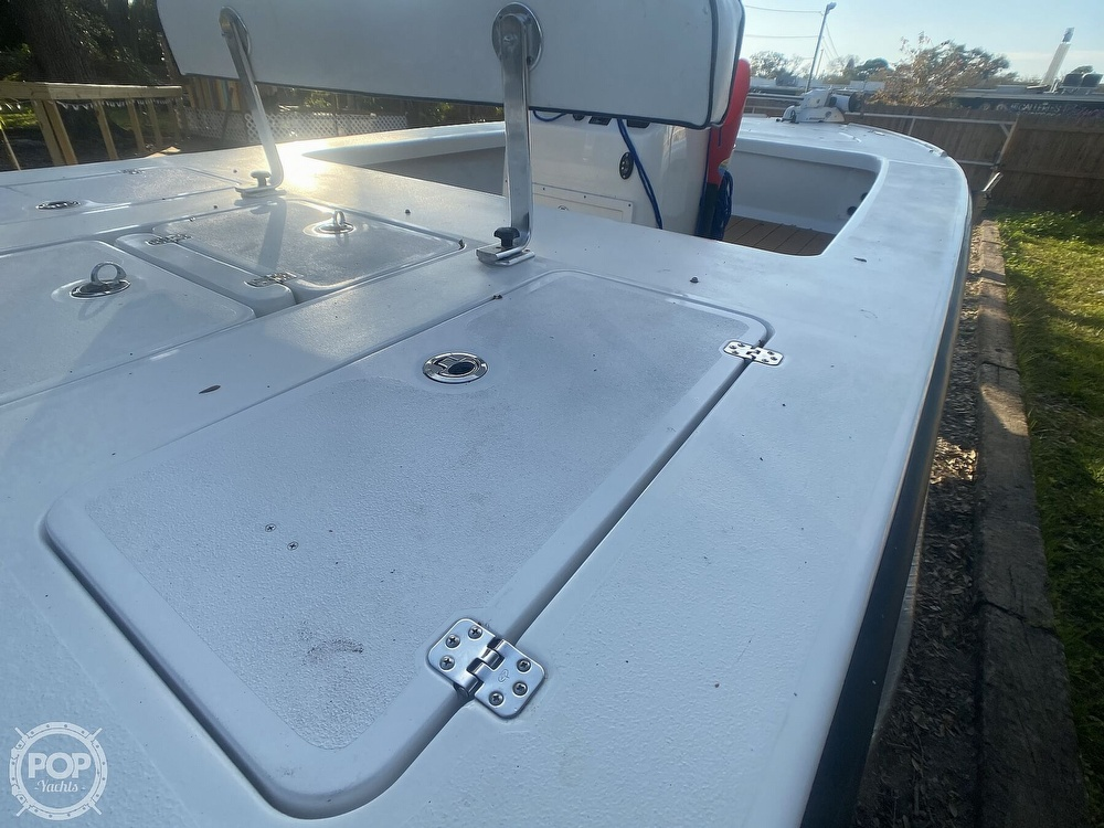 2019 Piranha boat for sale, model of the boat is Alem F2000 & Image # 37 of 41