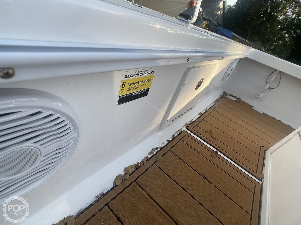2019 Piranha boat for sale, model of the boat is Alem F2000 & Image # 40 of 41