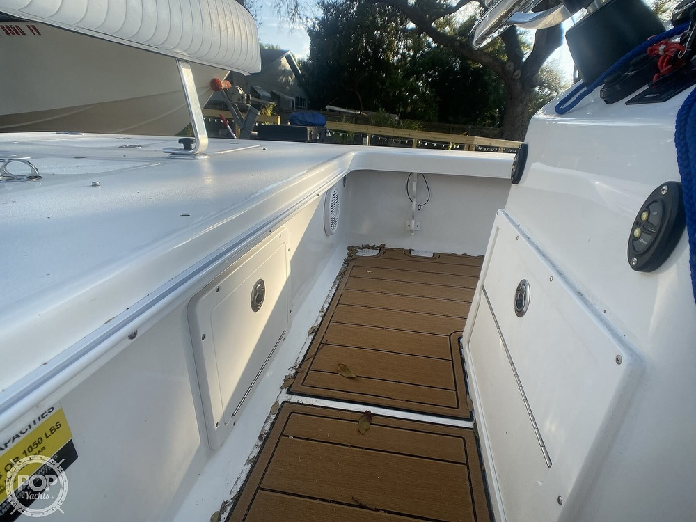 2019 Piranha boat for sale, model of the boat is Alem F2000 & Image # 41 of 41