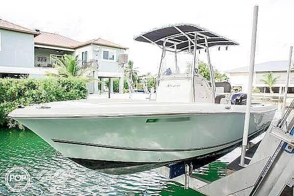 2013 Key Largo 2100 WI - #$LI_INDEX