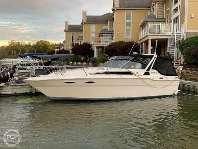 Sea Ray 300 Weekender, 300, for sale - $15,345
