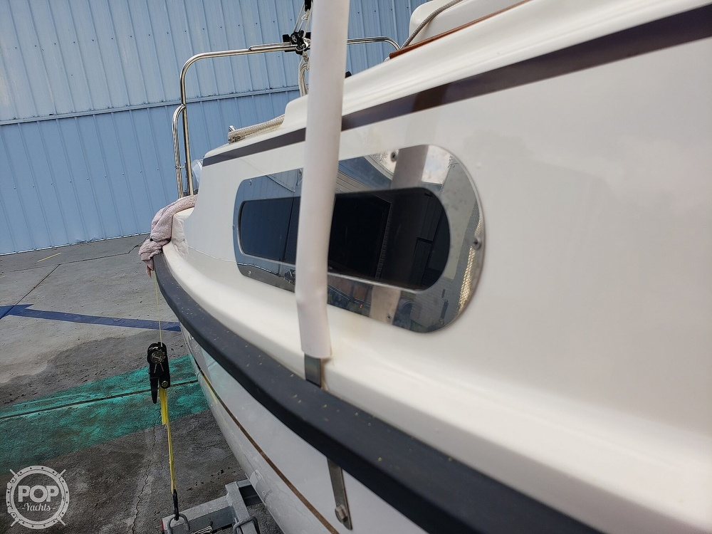2016 Com-Pac boat for sale, model of the boat is Legacy 17 & Image # 9 of 41