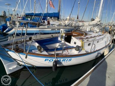 Alajuela 38 Mark II, 38, for sale - $87,000