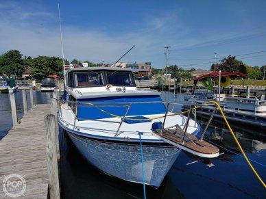 Marinette 30, 30, for sale - $23,250