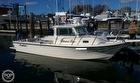 2013 Parker Marine 2320 - #1