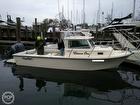2013 Parker Marine 2320 - #4