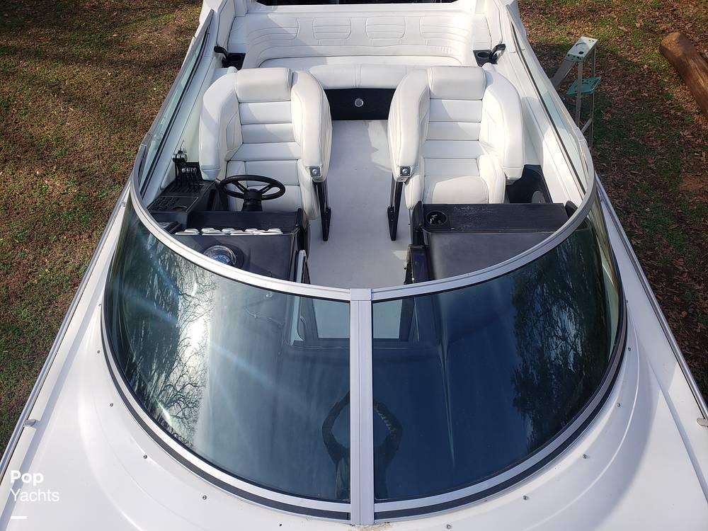 1991 Formula boat for sale, model of the boat is F-419 SR-1 & Image # 2 of 40