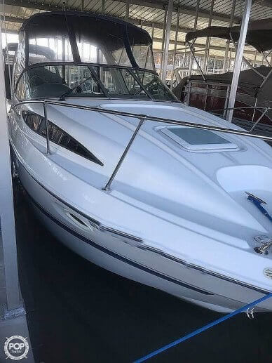Bayliner 275 SB, 275, for sale - $26,250